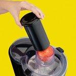 Hamilton-Beach-Juice-Extractor-2-Speed-Big-Mouth-Black-67750-0-0
