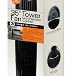 Hamilton-Beach-Tower-Fan-35-0-0