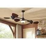Harbor-Breeze-Twin-Breeze-Ii-74-in-Oil-rubbed-Bronze-Outdoor-Downrod-Ceiling-Fan-0-2