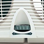 Holmes-HAWF2030-Dual-Blade-Twin-Window-Fan-with-Thermostat-0-1