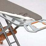 Homz-Durabilt-DX1500-Premium-Steel-Top-Ironing-Board-with-Wide-Leg-Stability-Adjustable-up-to-395-0-0