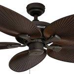 Honeywell-Palm-Island-52-Inch-Ceiling-Fan-Five-Tropical-Palm-Blades-0-1