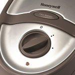 Honeywell-QuietClean-99-iFD-Filter-Compact-Tower-Air-Purifier-Gray-HFD010-0-2