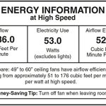 Honeywell-Rio-54-Inch-Ceiling-Fan-with-Integrated-Light-Kit-and-Remote-Control-Contemporary-3-Black-Matte-Blades-Brushed-Nickel-0-0