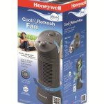 Honeywell-w-Febreze-Mini-Tower-Fan-0-0