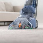 Hoover-Max-Extract-77-Multi-Surface-Pro-Carpet-Hard-Floor-Deep-Cleaner-FH50240-0-1