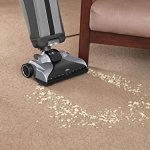 Hoover-Platinum-Collection-Lightweight-Bagged-Upright-with-Canister-UH30010COM-Corded-0-2