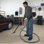 Hoover-Vacuum-Cleaner-GUV-ProGrade-Garage-Wall-Mounted-Utility-Vacuum-L2310-0-1