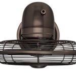Hunter-90406-12-RETRO-Fan-with-Oil-Rubbed-Bronze-Finish-0-1