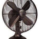 Hunter-Fan-90406-12-Oscillating-Desk-Fan-oil-rubbed-bronze-Color-0-0
