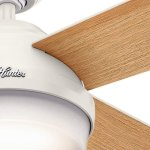 Hunter-Fan-Company-52-Dempsey-Ceiling-Fan-with-Light-and-Remote-0-2