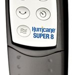 Hurricane-Super-8-Oscillating-Digital-Wall-Mount-Fan-16-in-2118-CFM-736565-0-0