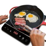 INDUXPERT-Portable-Induction-Cooktop-1800W-with-Power-Temperature-and-Timer-Setting-Only-Compatible-with-Magnetic-Cookware-Electric-cooktop-with-single-induction-burner-0-0