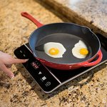 INDUXPERT-Portable-Induction-Cooktop-1800W-with-Power-Temperature-and-Timer-Setting-Only-Compatible-with-Magnetic-Cookware-Electric-cooktop-with-single-induction-burner-0