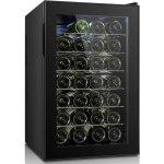 Igloo-28-Bottle-Wine-Cooler-0