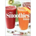 Igloo-Compact-Portable-Ice-Maker-Stainless-Steel-Plus-Smoothie-Bible-Bundle-ICE102ST-0-1
