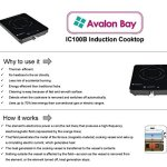 Induction-Cooktop-by-Avalon-Bay-1800-Watts-Portable-Electric-Countertop-Hot-Plate-IC100B-0-0