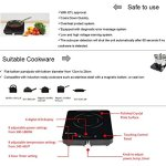 Induction-Cooktop-by-Avalon-Bay-1800-Watts-Portable-Electric-Countertop-Hot-Plate-IC100B-0-1