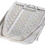 Ironing-Board-Shelf-Mounted-by-Hafele-folding-steel-epoxy-white-0-1