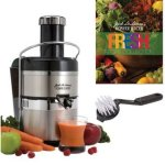 Jack-Lalannes-JLSS-Power-Juicer-Deluxe-Stainless-Steel-Electric-Juicer-0