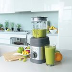 Jamba-Appliances-58915-Quiet-Shield-Blender-Jar-32-oz-Gray-0-2