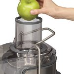 Jamba-Appliances-67901-Centrifugal-Juice-Extractor-Gray-0-2