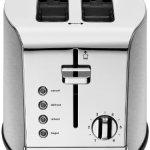 KRUPS-Toaster-0
