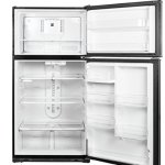 Kenmore-208-cuft-Top-Freezer-Refrigerator-with-LED-Lighting-in-Stainless-Steel-with-Active-Finish-0-0
