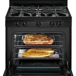 Kenmore-42-cu-ft-Freestanding-Gas-Range-in-Stainless-Steel-includes-delivery-and-hookup-Available-in-select-cities-only-0-1