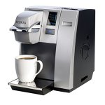 Keurig-K155-Office-Pro-Single-Cup-Commercial-K-Cup-Pod-Coffee-Maker-Silver-0-0