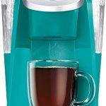Keurig-K250-Single-Serve-Programmable-K-Cup-Pod-Coffee-Maker-Black-0