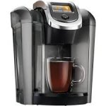 Keurig-K545-Plus-Coffee-Maker-Single-Serve-20-Brewing-System-with-Top-Needle-Cleaning-Maintenance-Accessory-and-My-K-Cup-Reusable-Coffee-Filter-Platinum-0-0