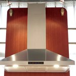 Kitchen-Bath-Collection-STL75-LED-Stainless-Steel-Wall-Mounted-Kitchen-Range-Hood-with-High-End-LED-Lights-30-0-0