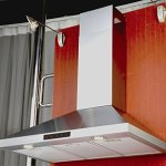Kitchen-Bath-Collection-STL75-LED-Stainless-Steel-Wall-Mounted-Kitchen-Range-Hood-with-High-End-LED-Lights-30-0