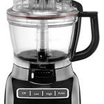 KitchenAid-13-Cup-Food-Processor-with-Exact-Slice-System-Empire-Red-0