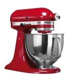 KitchenAid-5KSM150PSER-220-volt-Artisan-Stand-Mixer-5-Quart-Empire-Red-0-0