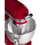 KitchenAid-5KSM150PSER-220-volt-Artisan-Stand-Mixer-5-Quart-Empire-Red-0-1