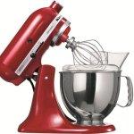 KitchenAid-5KSM150PSER-220-volt-Artisan-Stand-Mixer-5-Quart-Empire-Red-0-2