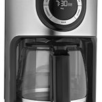 KitchenAid-KCM1202OB-12-Cup-Glass-Carafe-Coffee-Maker-Onyx-Black-0