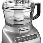 KitchenAid-KFP0722CU-7-Cup-Food-Processor-with-Exact-Slice-System-Contour-Silver-0-0