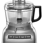 KitchenAid-KFP0722CU-7-Cup-Food-Processor-with-Exact-Slice-System-Contour-Silver-0