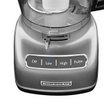 KitchenAid-KFP0933CU-9-Cup-Food-Processor-with-Exact-Slice-System-Contour-Silver-0-2