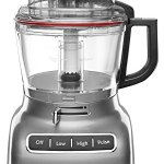 KitchenAid-KFP0933CU-9-Cup-Food-Processor-with-Exact-Slice-System-Contour-Silver-0