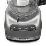 KitchenAid-KFP1133CU-11-Cup-Food-Processor-with-ExactSlice-System-Contour-Silver-0-2