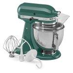 KitchenAid-KSM150PSBL-5-Qt-Artisan-Series-Stand-Mixer-Bay-Leaf-0-1