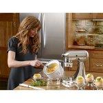 KitchenAid-KSM152PS-5-Qt-Custom-Metallic-Series-Stand-Mixer-0-1