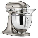 KitchenAid-KSM152PS-5-Qt-Custom-Metallic-Series-Stand-Mixer-0