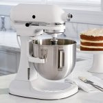 KitchenAid-PRO-500-Series-5-Quart-Mixers-0