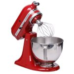 KitchenAid-Ultra-Power-Stand-Mixer-0-0