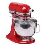 KitchenAid-Ultra-Power-Stand-Mixer-0-1